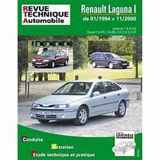 Renault Laguna Essence 1 8 2 0 Diesel 1 9 Dti 1 9 Dci