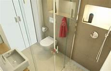 Badezimmerplanung 3d Badplanung Und Einkaufberatung Vom
