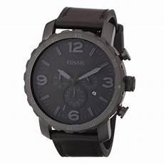 fossil montre homme achat vente montre fossil montre
