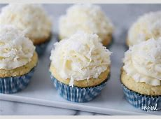 coconut blizzard cupcakes_image