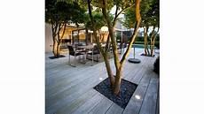 illuminazione da esterno a parete illuminare il giardino con i faretti per esterno faretti
