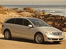 books about how cars work 2008 mercedes benz sl class regenerative braking 2008 mercedes benz r class r 350 sport wagon 4d used car prices kelley blue book