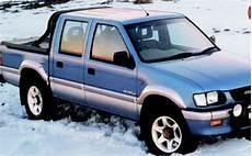 auto repair manual free download 1994 isuzu space navigation system isuzu kb series workshop manual 1993 1996 kb vehiculos autos