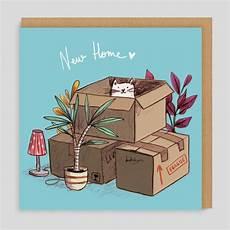 auguri nuova casa biglietto di auguri scatola nuova casa nuova
