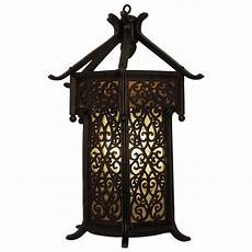 style wall lantern sconce at 1stdibs