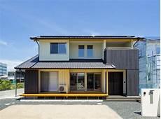 20 Model Desain Rumah Ala Jepang Dirumahku