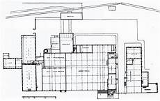 gropius house floor plan fagus factory walter gropius adolf meyer walter