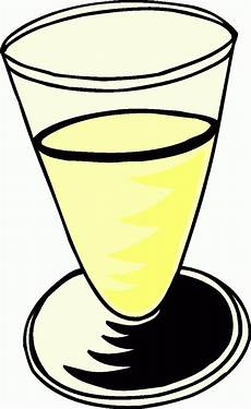 Gratis Malvorlagen Glas Glas Mit Limonade Ausmalbild Malvorlage Haushalt