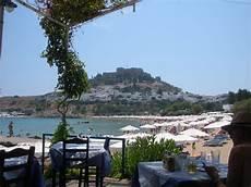 rodi dove soggiornare rodi grecia un isola per tutti i gusti magazine pragma