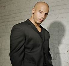 Vin Diesel Biography Profile Pictures News