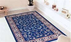 tappeti persiani economici tappeto classico economico royal shiraz 2079 light blue