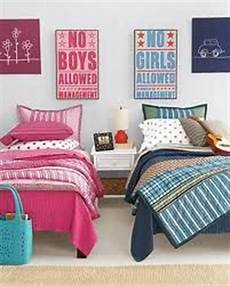 Unisex Shared Bedroom Ideas by Unisex Room On Shared Bedrooms Shared
