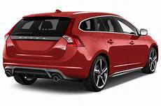 volvo v60 lease deals contract hire arval uk