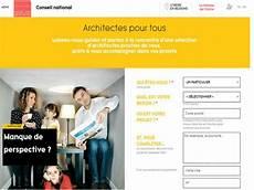 Trouver Un Architecte En Quelques Clics C Est D 233 Sormais