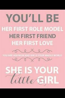 shequotes i am my mother s daughter shequotes she is my everything words daughter quotes to my daughter