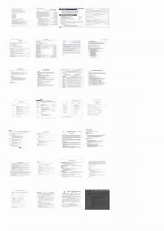 download painters resume template for free page 3