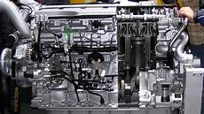 The Advantages And Disadvantages Of A Common Rail Diesel