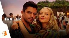 mamma 2 trailer mamma 2 vamos otra vez tr 225 iler 2 subtitulado 2018
