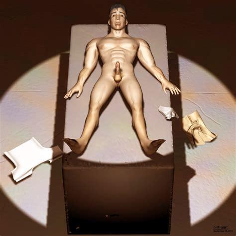 Bible Black Sex Scenes