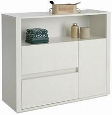 badezimmer kommode holz gmk home living badkommode 187 como 171 grifflose optik