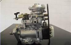 Pompe Injection Bosch 0460426011 Echange Standard