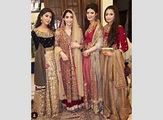 Pin by Eram Alam on Bollywood Style   Desi Shaadi