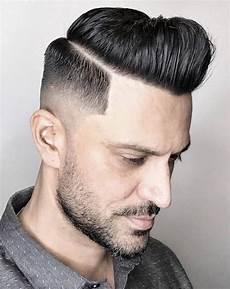 the best guide to men s fade haircuts you ll ever read fashionbeans