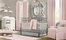 Baby Bedroom Ideas Pink And Grey by 10 Stunning Pink Nursery Ideas For Your Baby