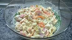 nudelsalat mit mayo nudelsalat mit mayonnaise gurkenbr 252 he dressing
