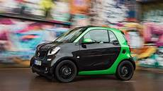smart eq leasing smart eq fortwo coupe price and specifications ev database