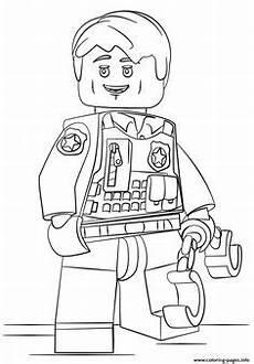 Ausmalbild Lego Rennauto Ausmalbilder Polizei Auto Lamborghini 01 Ausmalbilder