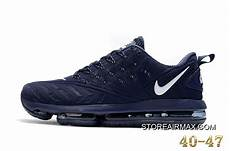 nike air max 2019 running shoes kpu sku 140067 280