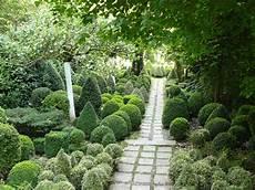 le jardin de paradis express le jardin de s 233 ricourt