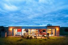 Container Als Haus - handcrafted shipping container home asks 125k curbed
