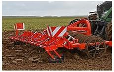 agriaffaire mon compte vente mat 233 riel agricole neuf pi 232 ces d 233 tach 233 es agricoles agram fr