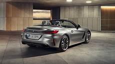 bmw z4 m 2020 2020 bmw z4 m40i review against all odds motor trend canada