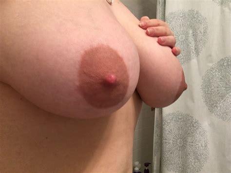 Daisy De La Hoya Nude