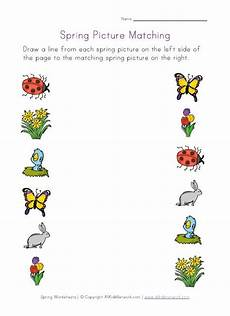 matching worksheets 15552 picture matching worksheet worksheet printable preschool worksheets