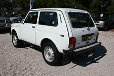 lada niva occasion occasion lada niva carburant gpl annonce lada niva en corse n 176 1518 achat et vente