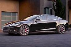 price of tesla model s used 2016 tesla model s for sale pricing features
