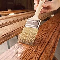 11 Tips On How To Finish Wood Trim The Family Handyman