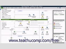 how to open accountant's copy in quickbooks