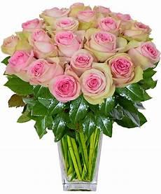 costo mazzo di fiori mazzo di rosa screziate con verde e confezione