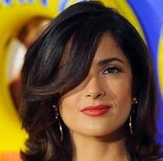30 top haircuts for hispanic hair in 2020