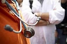 asp siracusa sblocco delle assunzioni in sanit 224 nursind