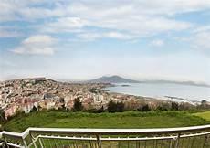 terrazza sul golfo una terrazza sul golfo di napoli i parquet