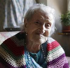 der 101 jährige wie 100 jahre alt werden kann wenn s gut l 228 uft welt