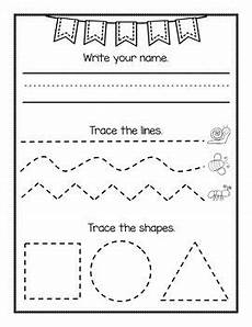 handwriting worksheets for motor skills 20666 prewriting worksheets motor worksheets pre writing preschool number worksheets
