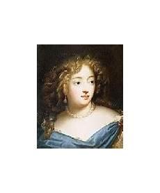 fréquence fausse couche l 233 trange mort de la duchesse de fontanges l envers de l