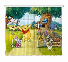 tenda winnie the pooh tende per camerette 65 coloratissimi modelli in vendita